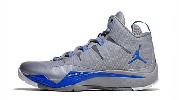 jordan-super-fly-2-upcoming-releases-08-570x352-copy