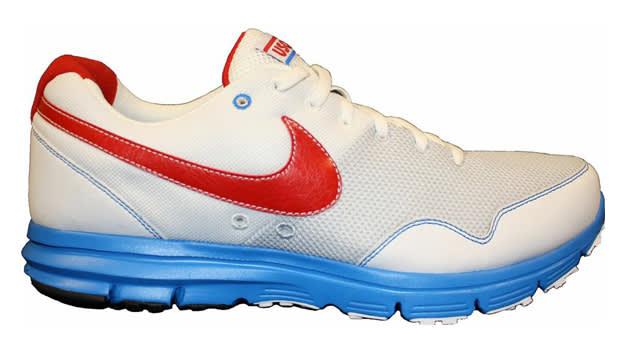 Nike USATF LunarFly+ 2