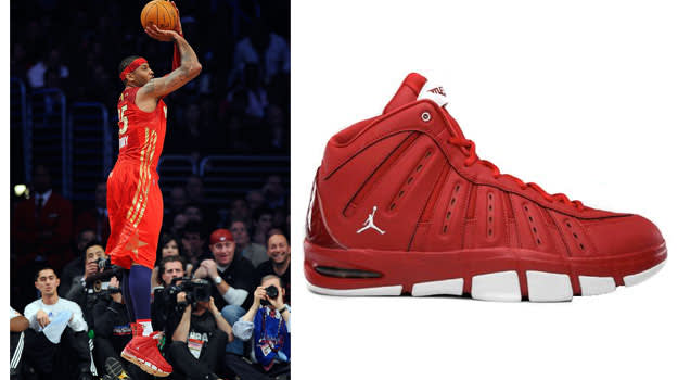 melo-50-houston-feb-2011-m7-all-star