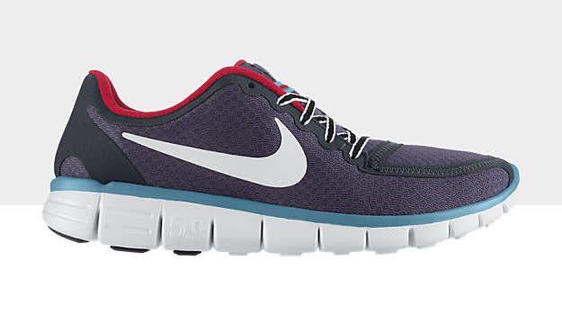 Nike-N7-Free-50-V4-Mens-Running-Shoe-414536_004_A copy