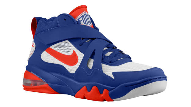 nike-air-force-max-cb-2-hyperfuse-deep-royal-white-chilling-red-01 copy