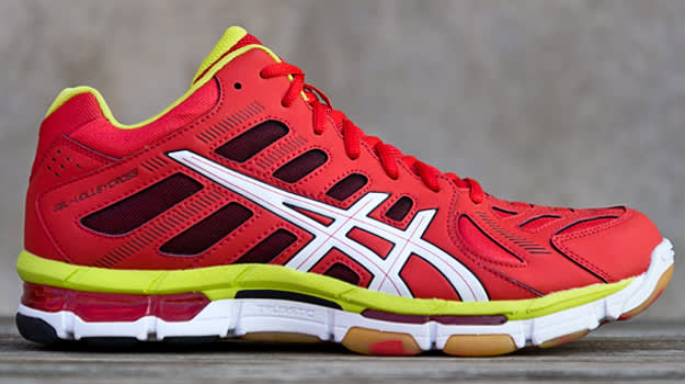 Asics Gel Volleycross