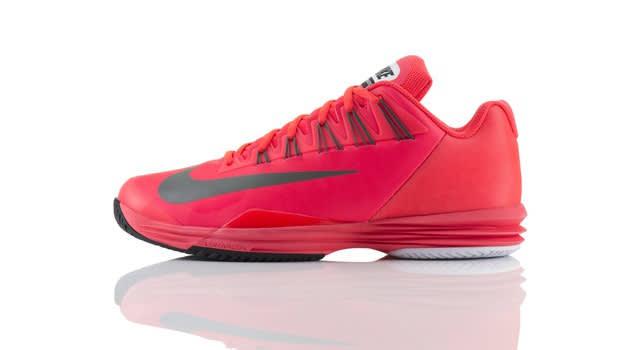 Nike-Lunar-Ballistec_9