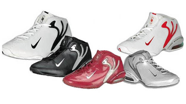 w_nike-air-swoopes-vi