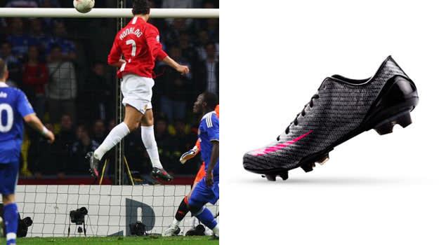 Nike Mercurial SL