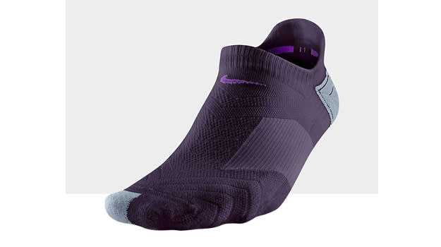 Nike-Dri-FIT-Elite-Cushion-No-Show-Running-Socks-1-Pair-SX4557_585_A copy