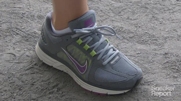 Nike Zoom Vomero 7