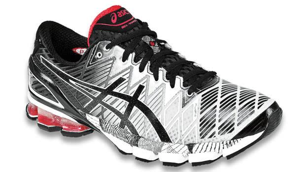 Achetez , des chaussures de course asics overpronation asics pas chères jusqu , jusqu à 72% de remise 65339ce - igoumenitsa.info