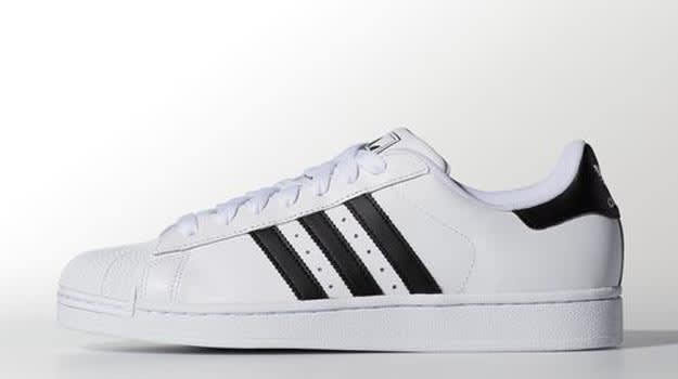 Adidas Superstar Popular