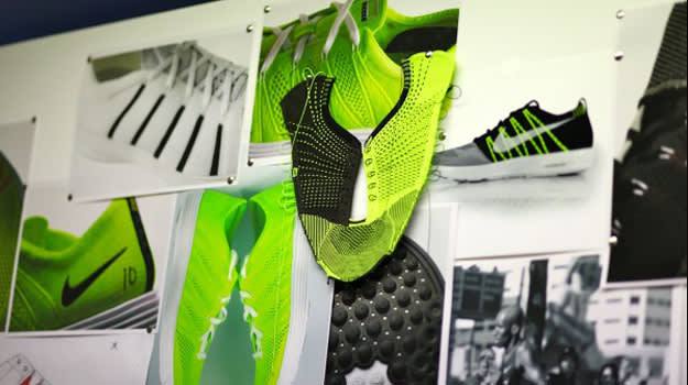 Nike-HTM-Flyknit-Collection-Third-Release-Paris-2-600x400