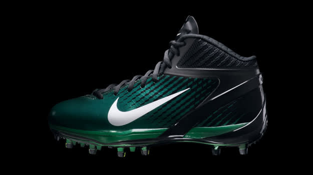 Nike Air Zoom Alpha Talon Aaron Rodgers