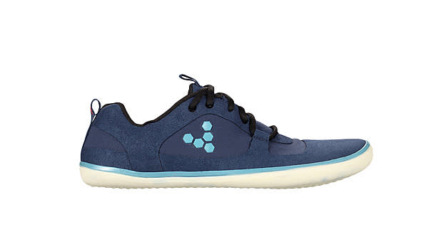 What Should Vivobarefoot Shoes Fit Like
