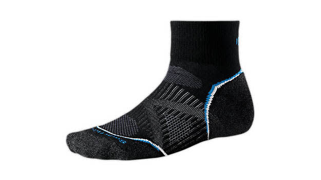 The 50 Best Performance Sports Socks Complex