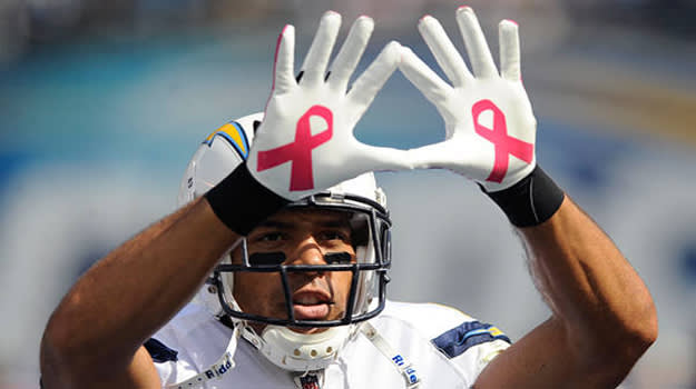 BCA Ribbon Gloves