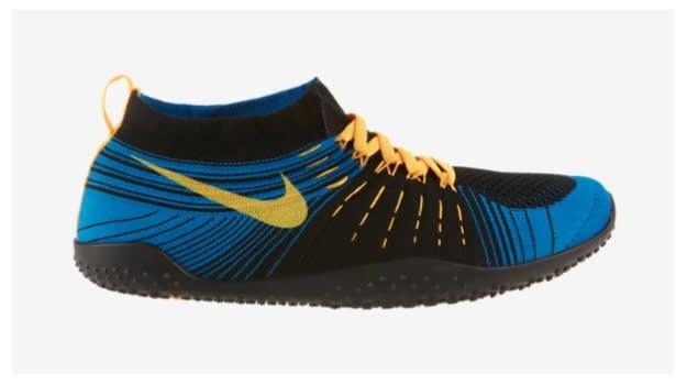 Nike Hyperfeel TR