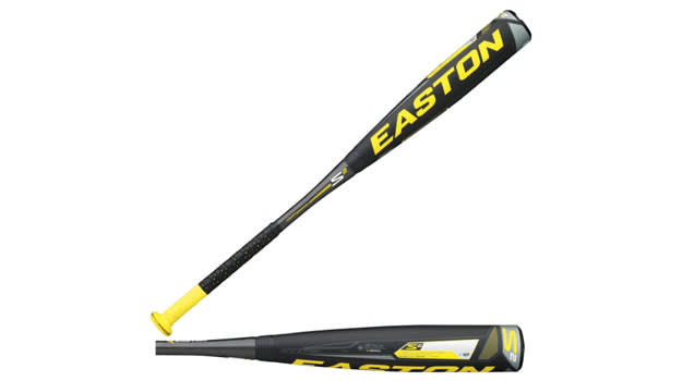 Easton S2 Barrel Bat