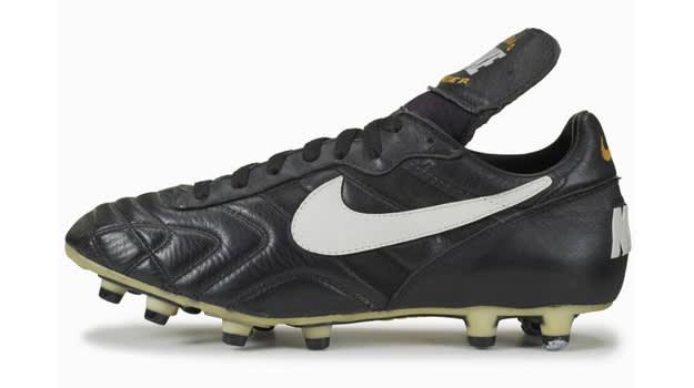 Nike Tiempo Premier 1994