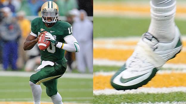 Nike Speed TD