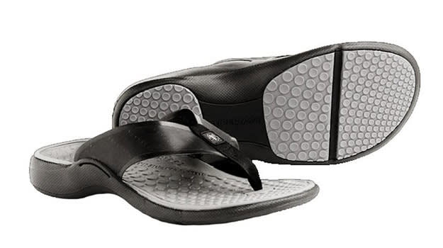 mens-superfeet-flp-flip-flops