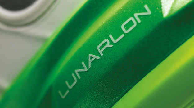Nike Lunarlon 20 Technical Reasons Nike is So Awesome