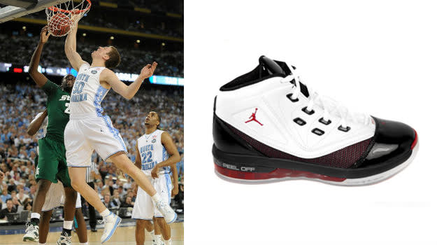 tyler-hansbrough-air-jordan-16-re