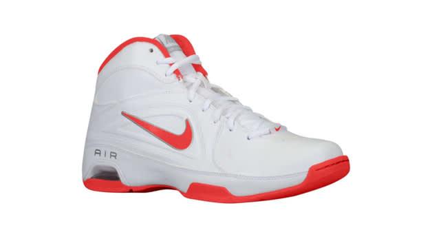 Nike Air Visi Pro 3