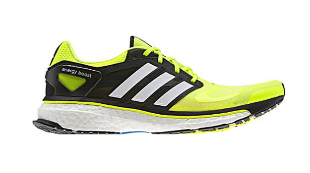 Fathers Day - adidas Energy Boost