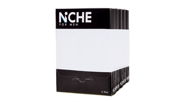 nicheformen_deotorizingwipes_pack_900x900 copy