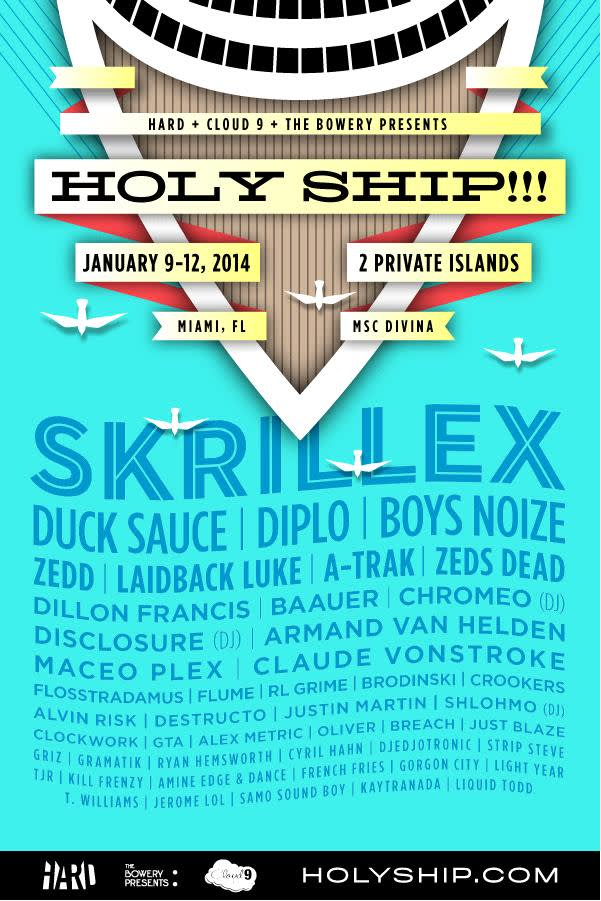 holy-ship!!!-flier