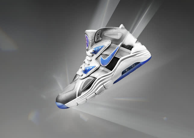 Nike Lunar 180 Trainer SC (2014)