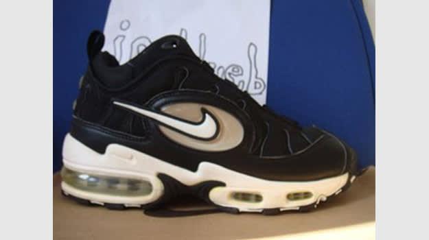 Nike Air Max Nomo 2