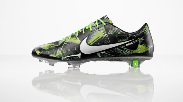 Nike Mercurial Jungle
