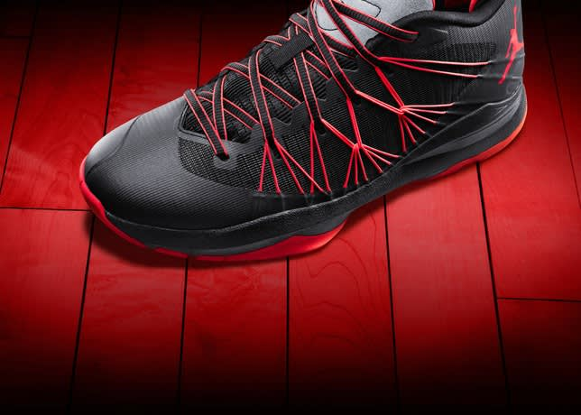 Jordan_Playoff_Pack_455517_CP3_VIIAEXs_007_large