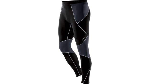 Asics LiteShow Tights