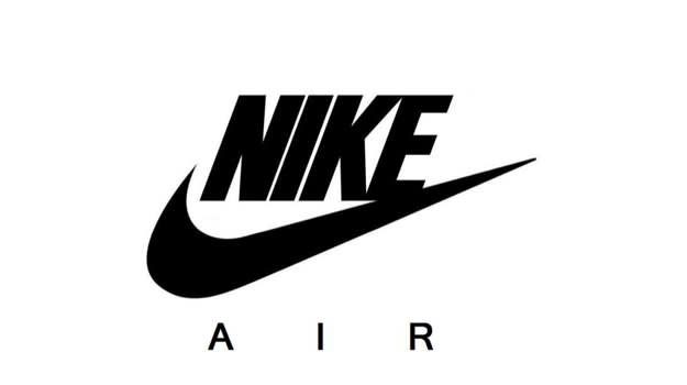 Nike_air 20 Technical Reasons Nike is So Awesome