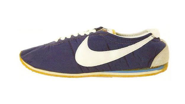 Nike_Boston