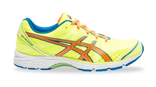 Elite Running - Asics DS Racer 9