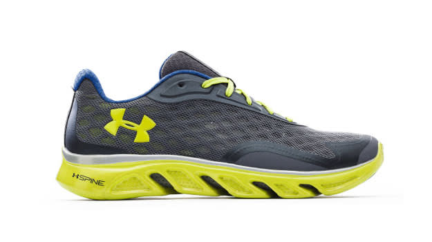 under-armour-spine-mens-2