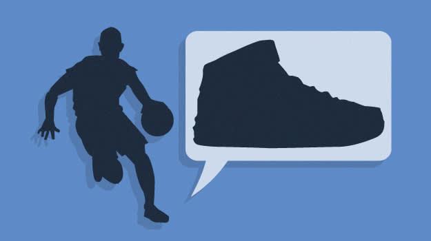 nbasneakers