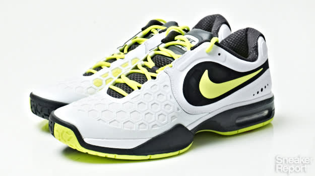 Best Shoes For Heavy Tennis Players