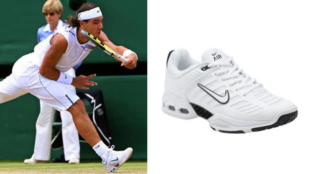 Nadal Wimbledon 2007 copy