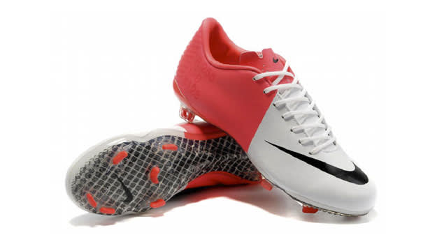 Nike Mercurial Superfly Viii