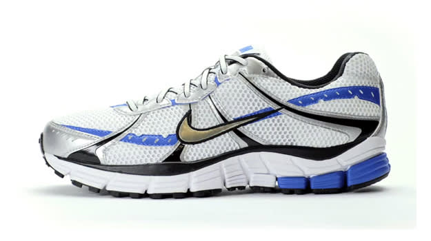 premium selection f99fb c9af9 The Complete History of the Nike Air Pegasus  Complex