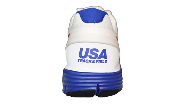 Nike USATF Air Max 1997 QS 5