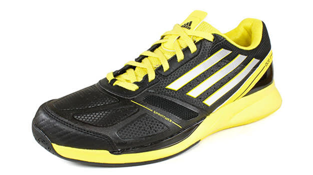adidas tennis shoes narrow