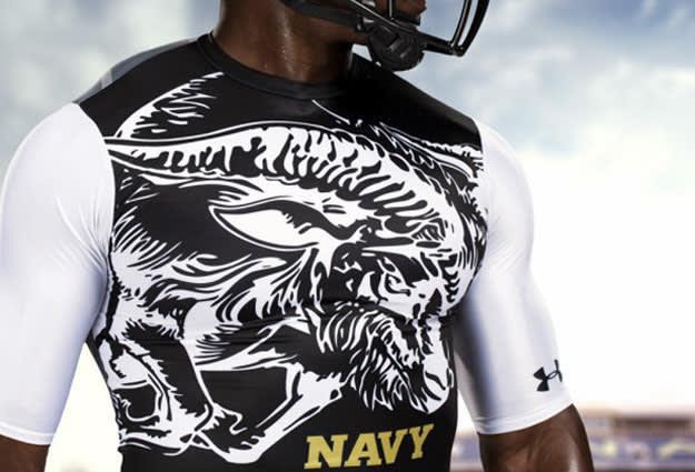 Image via NavySports