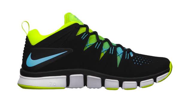 Nike Free Trainer 7 NRG