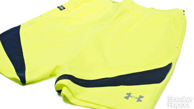 Ua combine shorts-7