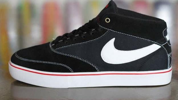 Nike SB Salazar