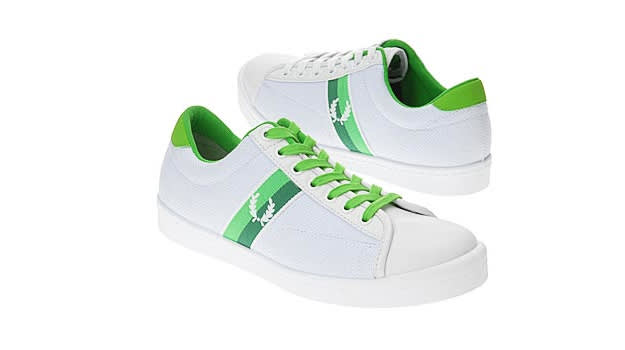 adidas tennis classic shoes